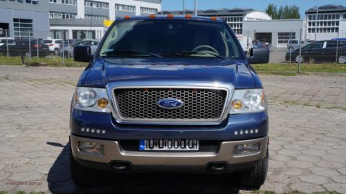 ford-f-150-2005-4x4-lariat[5]